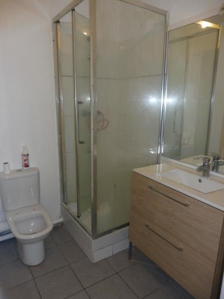 Sale apartment Le raincy 119000€ - Picture 9