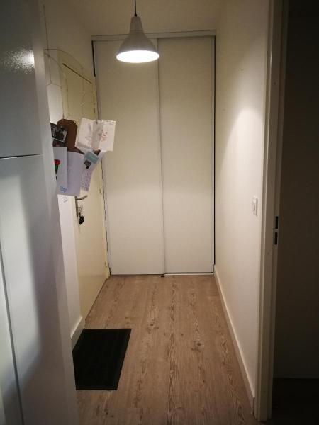 Location appartement Villenave d'ornon 740€ CC - Photo 3