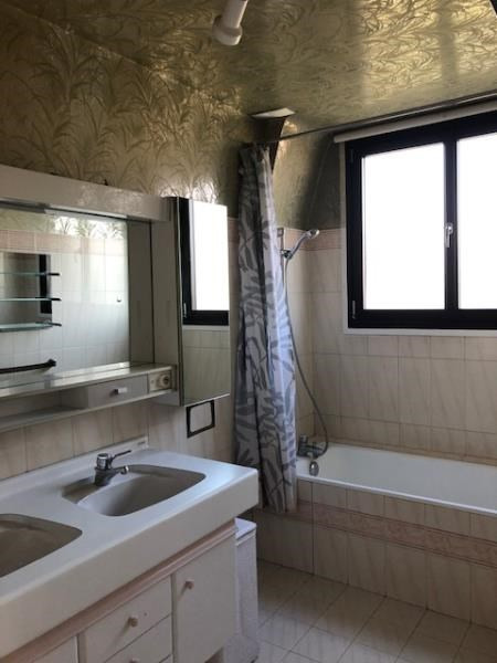 Immobile residenziali di prestigio casa Marly le roi 1090000€ - Fotografia 10