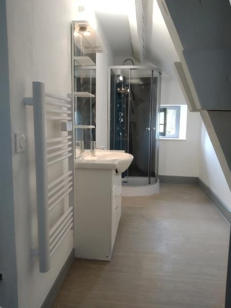 Location appartement Mazamet 450€ CC - Photo 5
