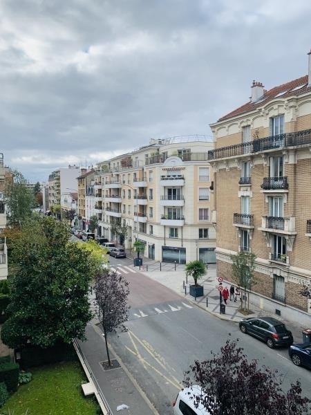 Location appartement Nogent sur marne 700€ CC - Photo 6
