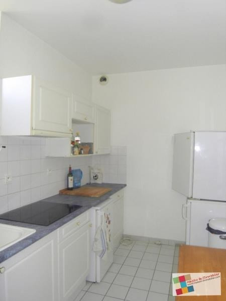 Location appartement Cognac 650€ CC - Photo 5