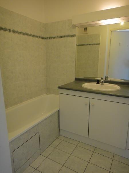 Location appartement Toulouse 697€ CC - Photo 4
