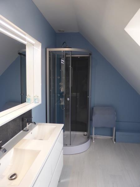 Sale house / villa Crepy en valois 328000€ - Picture 5