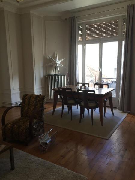 Rental apartment Vichy 340€ CC - Picture 8