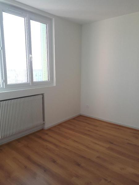 Location appartement Villefranche sur saone 645,67€ CC - Photo 3