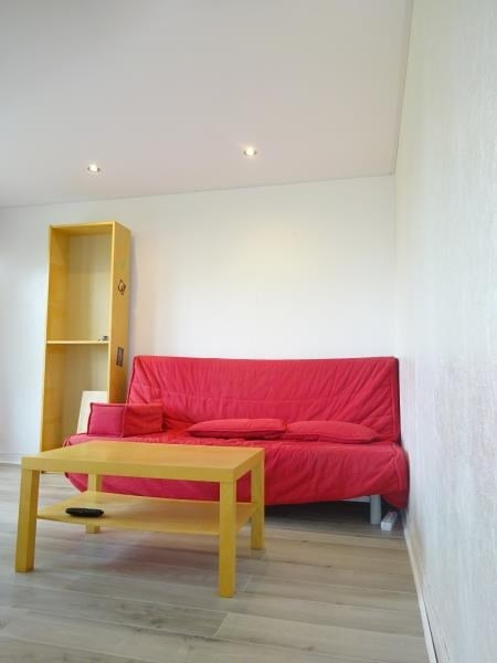 Vente appartement Brest 79 800€ - Photo 4