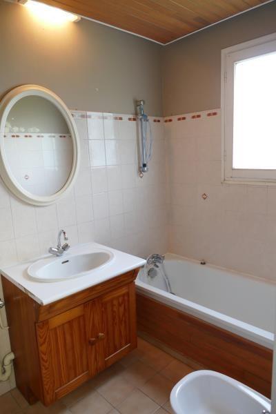 Sale house / villa Corme ecluse 159000€ - Picture 10