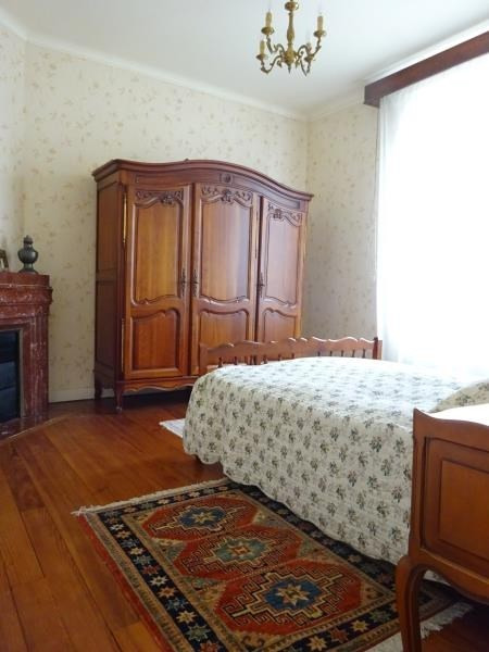 Sale house / villa Brest 180000€ - Picture 3