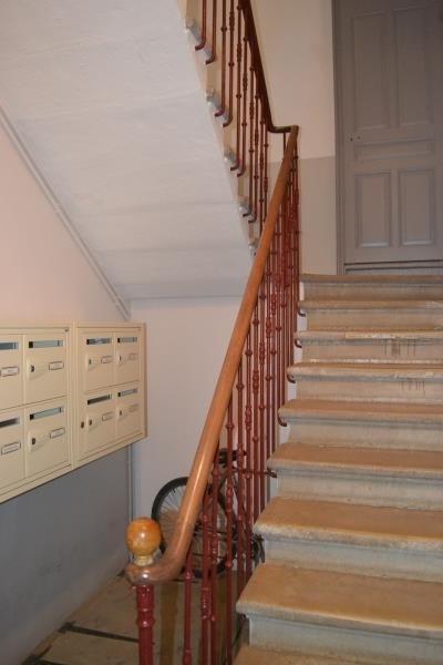 Sale building Montélimar 350000€ - Picture 3