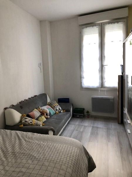 Rental apartment Châlons-en-champagne 440€ CC - Picture 9