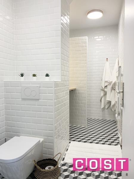 Verhuren  appartement Bois colombes 1290€ CC - Foto 7