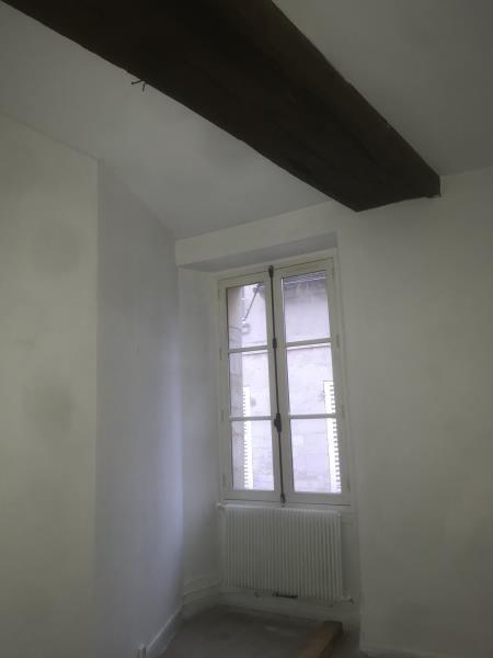 Rental apartment Senlis 745€ CC - Picture 4