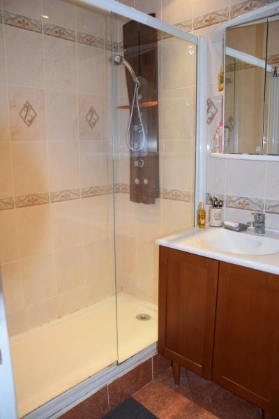 Sale apartment Fontenay le fleury 317000€ - Picture 10