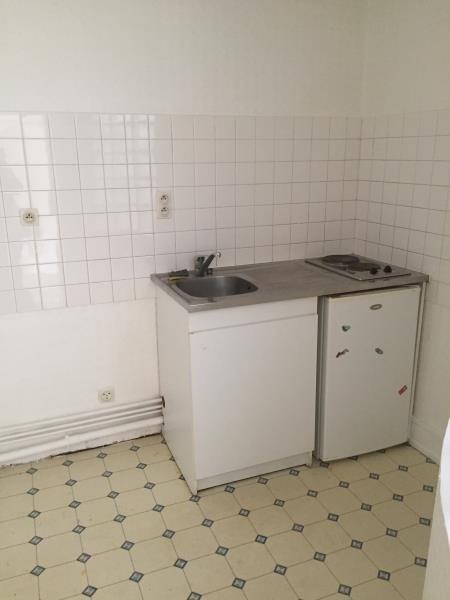 Location appartement Ste foy la grande 300€ CC - Photo 3