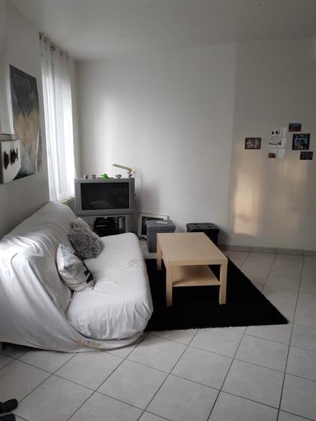 Affitto appartamento Vienne 421€ CC - Fotografia 4