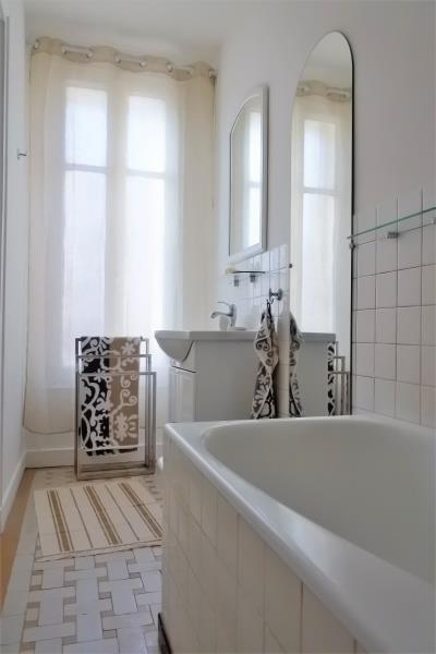 Location appartement Garches 1380€ CC - Photo 10
