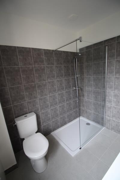 Rental apartment Chedde 548€ CC - Picture 2