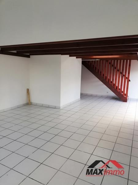 Location local commercial St andre 1 050€ HT/HC - Photo 3