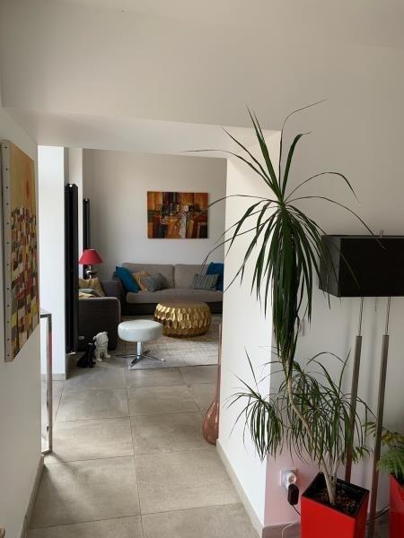Verkauf von luxusobjekt haus Ste colombe 800000€ - Fotografie 2