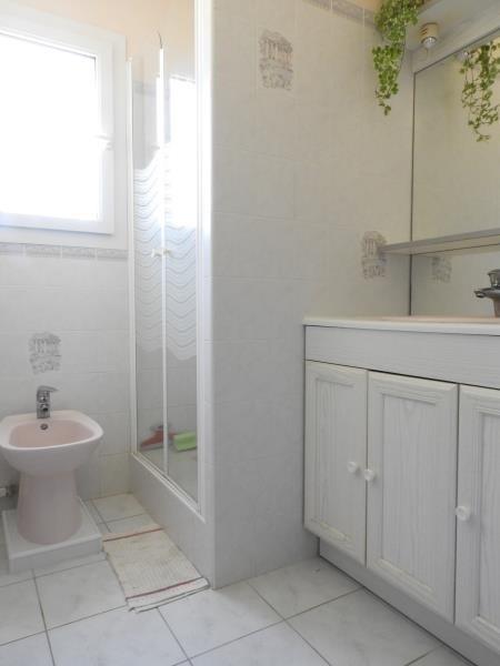 Vente maison / villa St georges d oleron 236000€ - Photo 11