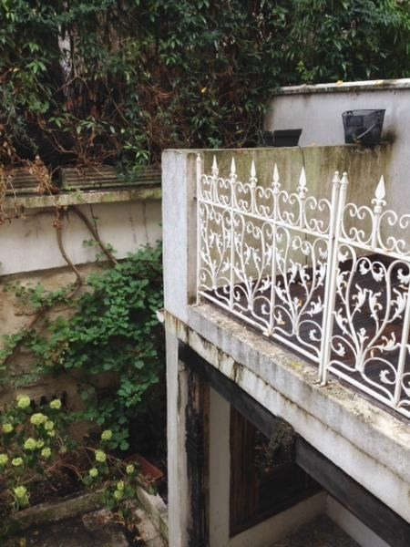 Rental house / villa Neuilly sur seine 5880€ CC - Picture 4