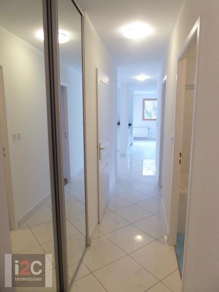 Vendita appartamento Divonne les bains 670000€ - Fotografia 7