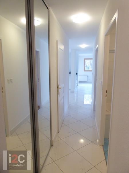 Venta  apartamento Divonne les bains 645000€ - Fotografía 7