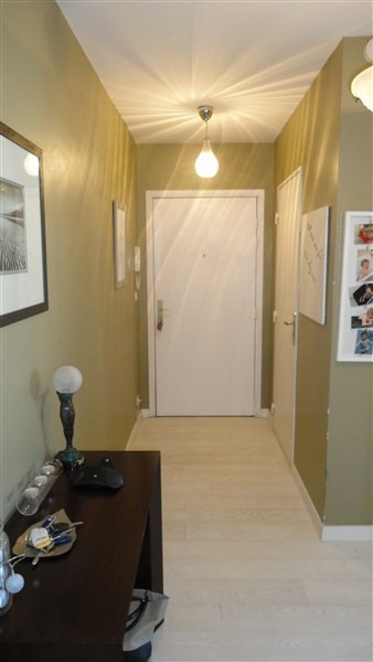 Vente appartement Colombes 479 000€ - Photo 9