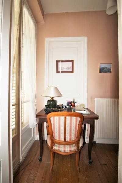 Deluxe sale house / villa Le vesinet 1545000€ - Picture 10