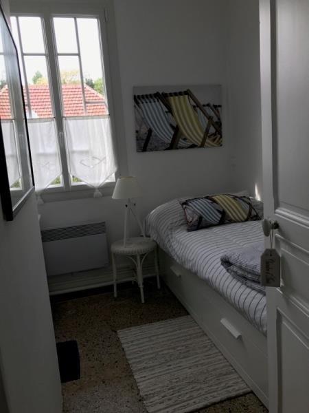 Location vacances maison / villa La baule 2160€ - Photo 9