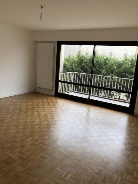 Location appartement Le havre 935€ CC - Photo 1