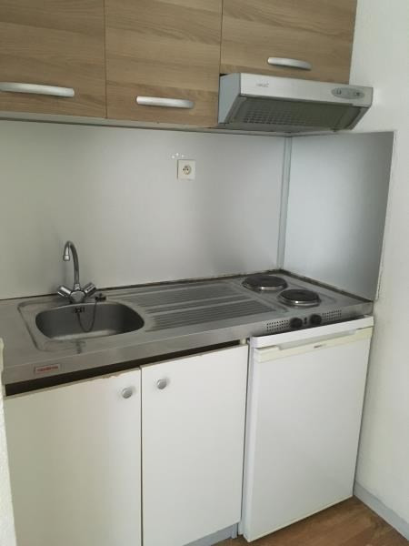 Vente appartement Dax 66960€ - Photo 2