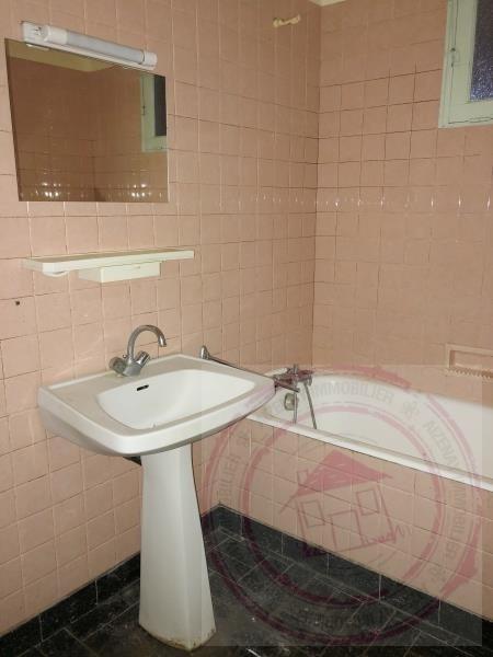 Sale house / villa La chapelle palluau 79000€ - Picture 6