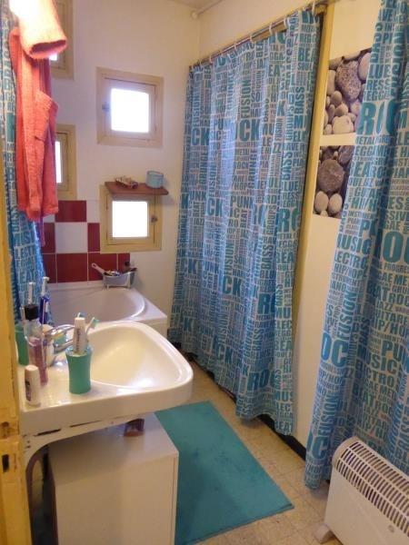 Location appartement Aix en provence 784€ CC - Photo 7