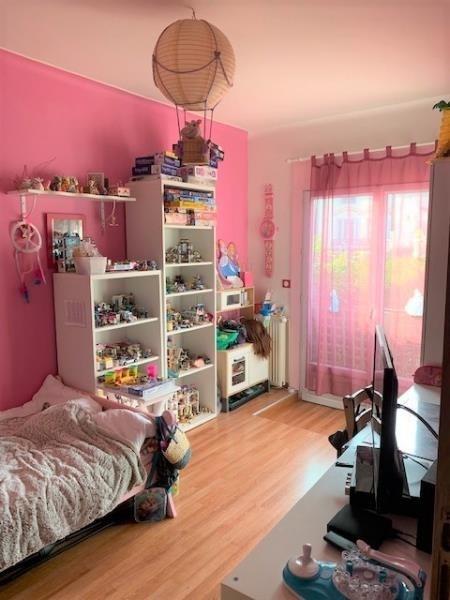 Revenda apartamento Maisons-laffitte 336000€ - Fotografia 5
