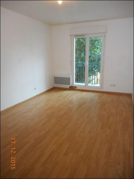 Rental apartment Juvisy sur orge 1011€ CC - Picture 3