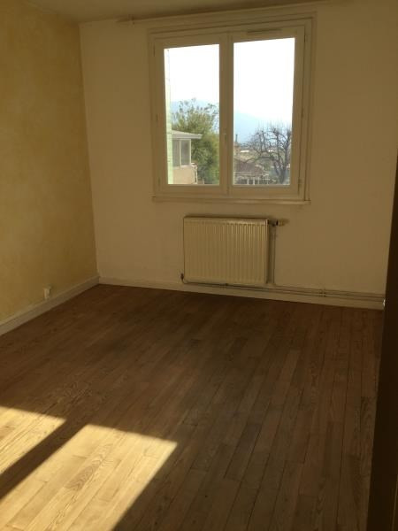Vente appartement St jean de muzols 110 000€ - Photo 1