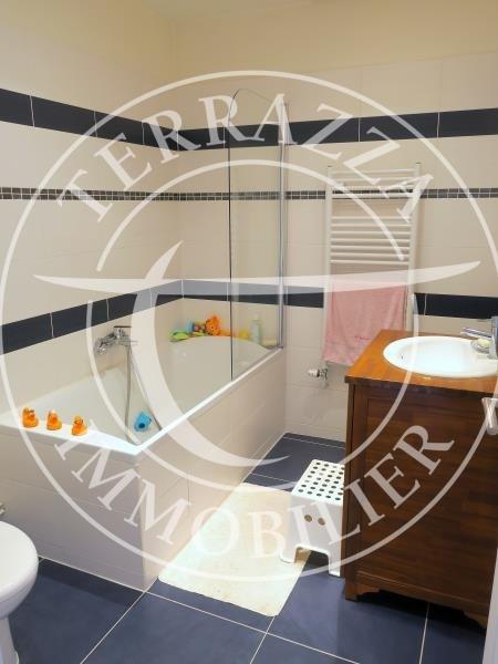 Vente appartement Louveciennes 680000€ - Photo 10