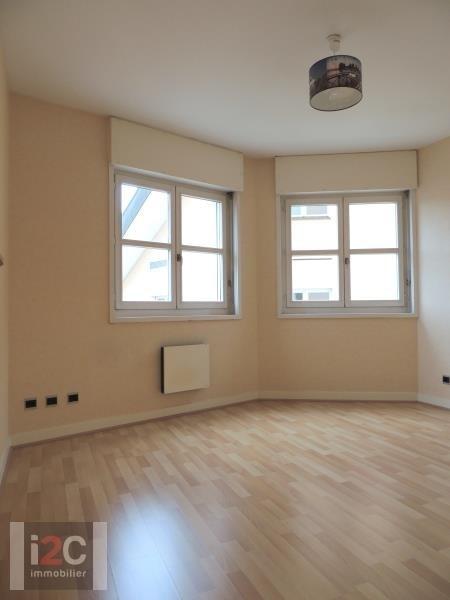Vente appartement Divonne les bains 672000€ - Photo 6