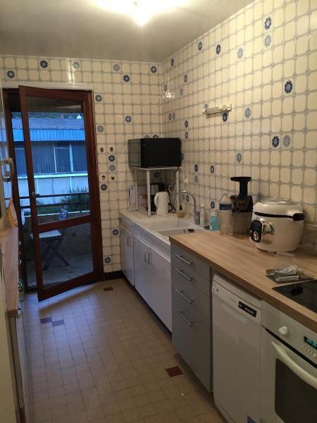 Affitto appartamento La rochette 720€ CC - Fotografia 3
