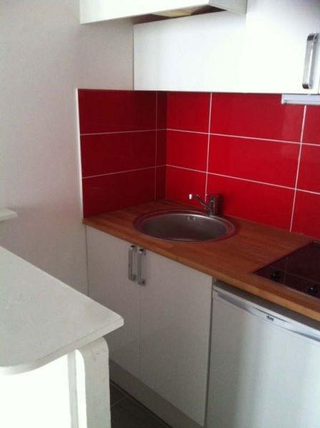 Location appartement Paris 6ème 920€ CC - Photo 6