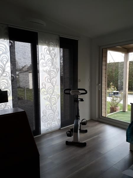 Sale house / villa Chicheboville 295000€ - Picture 6
