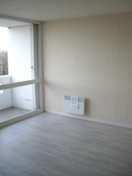 Rental apartment Roanne 417€ CC - Picture 3