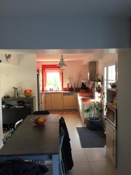Vente maison / villa Epannes 259475€ - Photo 4
