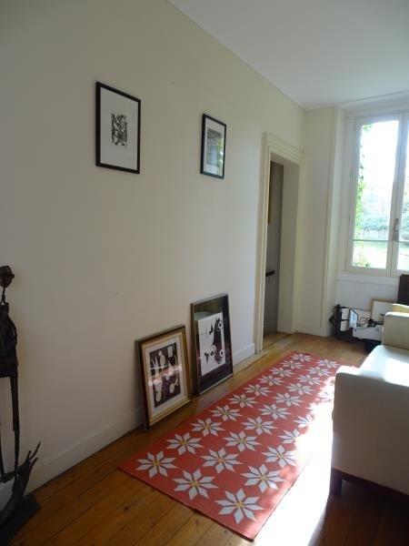 Deluxe sale house / villa Fleurines 995000€ - Picture 5