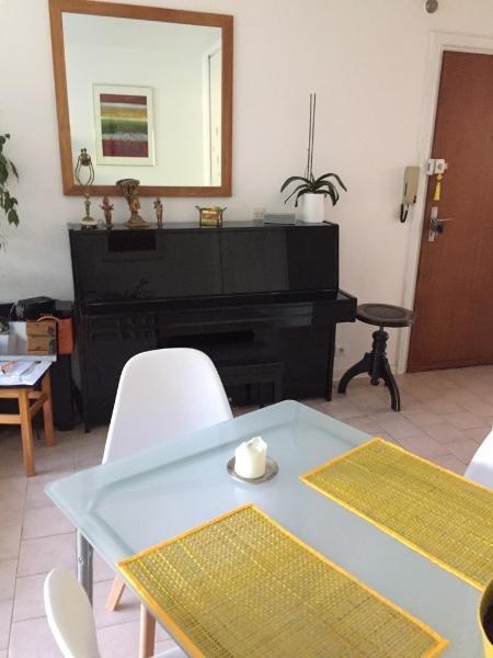 Vermietung wohnung Aix en provence 674€ CC - Fotografie 2