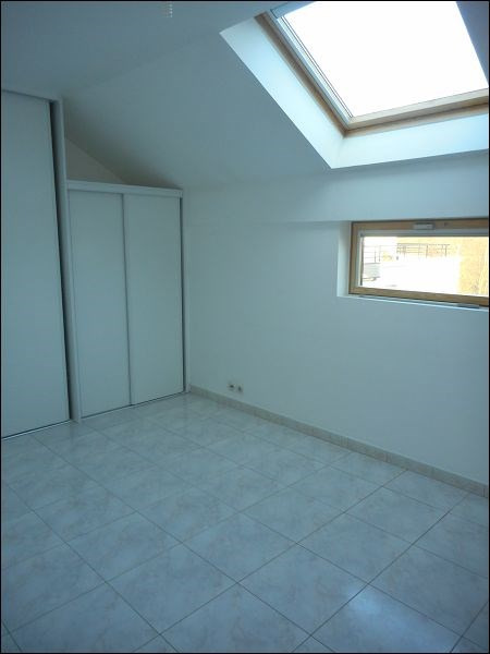 Rental apartment Morangis 816€ CC - Picture 3