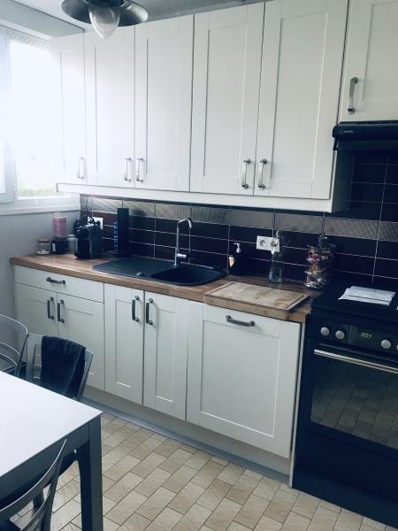 Sale house / villa Ableiges 259000€ - Picture 4