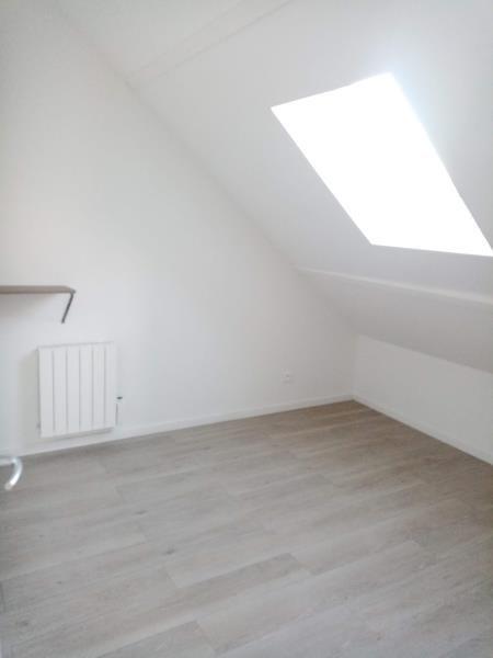 Rental apartment Magny en vexin 680€ CC - Picture 4